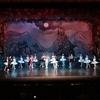 ラムト青年劇場 RAMT -ロシア モスクワで7月,8月でもバレエ鑑賞可能なバレエ劇場