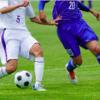 ドイツと日本のサッカーはどう違う??ドイツサッカーの第一印象