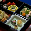 京都 妙心寺で精進料理を頂きました🍴