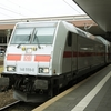 Baureihe 146 559