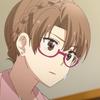 この世の果てで恋を唄う少女YU-NO(ユーノ) 第3話「止められない涙」感想:亜由美「ぱんつ!ぱんつぬーぐー!」
