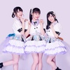 Run Girls, Run! Online Live~ランガリング・リンクライブ♪~映像化決定に寄せて。