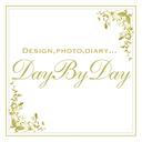 daybyday