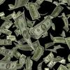 ソフトバンクGが15年ぶり155億円赤字!楽天8年ぶり141億円赤字!ともに投資先の影響。