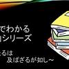 論語「過ぎたるは及ばざるが如し」とは?意味と現代語訳、内容を解説!