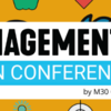 Management 3.0 Japan Conferenceに参加しました #m30Jp20