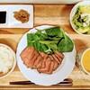👑炊飯器ローストビーフ