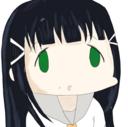 抹茶タケノコ