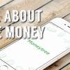 Moneytree と お金の話