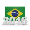 リオオリンピックも終盤ですね。