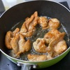マイブームの簡単美味しい鶏肉料理