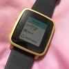 Apple watch 欲しいかも