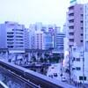 牧志、壺屋焼物博物館と桜坂劇場