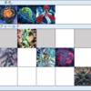 【遊戯王】DDD展開考察 #233(必要札:コペル、スワラル、ラミア)