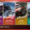 「Forza Horizon 4」3月のアップデートが配信されましたよ(Ver. 1.264.748.0)