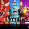 GUNBIT(ガンビット)攻略blog
