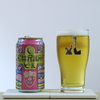 軽井沢高原ビール 「Belgian Golden Ale」