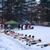 【イベントレポ】SNOW SAUNA in Nishiaizu (福島県耶麻郡西会津町) 2019/2/2(土)