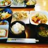 舞茸の天ぷらが絶品!東京檜原村「四季の里」ランチと紅葉