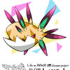 【L.O.A 100dp -64/100-】ニマコダ