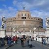 南イタリア=アマフィ海岸とアルベロベッロ&ローマ(8日間)