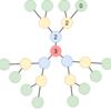 AGC024 - D問題: Isomorphism Freak