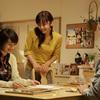 「お母さん娘をやめていいですか?」第1回 1月13日放送 感想とネタバレ