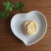 オリーブオイルの簡単レシピ!手作りマヨネーズに挑戦!