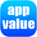 アプリ評価ブログ