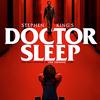 【ネタバレ映画レビュー】Doctor Sleep / ドクター・スリープ