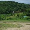 小樽の端っこ周遊 ― 奥沢水源地 ―
