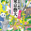 【ノンフィクション】 タレつきの納豆は贅沢品…!? 『最後の秘境 東京藝大―天才たちのカオスな日常―』
