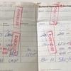 毎日更新 1983年 バックトゥザ 昭和58年9月27日 オーストラリア一周 バイク旅 95日目 貯金増加 23歳 ヤマハXS250  ワーキングホリデー ワーホリ  タイムスリップブログ シンクロ 終活
