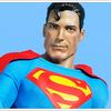 DC Comics / Superman