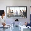 テレビ会議システムの録画・ストリーミング機能