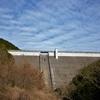 上津浦ダム