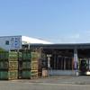 高崎市場「関越冷蔵」‐小売支援助成受けドライブスルー機能整備