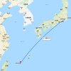 宮古島の基本情報(概要)