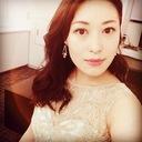 オペラ歌手 丹呉由利子blog