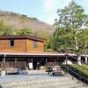 里山ハイキング 操山~笠井山(岡山市)