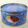 カルディ「青葉 魯肉飯料ルーローハン」を食べた感想。本場台湾の缶詰!
