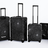 【11月16日(土)】Supreme Week12 × RIMOWA