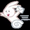 【2019年】 PC初心者がブログ開設3週間 でGoogleアドセンス申請に合格した話
