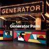 【Generator Paris】パリ卒業旅行にピッタリ!安くてモダンなデザインユースホステル
