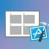 iPadOS新機能「Multiple Windows」をWEARに仮実装してみた