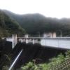 素通り禁止!足利めぐり・夏の松田川ダム