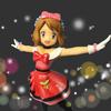 【ポケモンXY&Z最終回】セレナのステージ 商品レビュー【ブログ、デビューです!!】