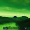 GAME「Empyrion」InvaderVSDefender17~AlienshipMission他~