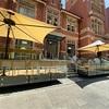【パース】インスタ映えのフレンチトーストのあるカフェ「ARLO」