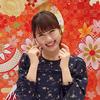 AKB48 武藤十夢 NMB48 渋谷凪咲 大握手会